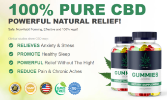 {LATEST} OPEN EYE CBD OIL – Is Essential For Your Body! Find Out Why?