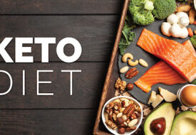 Keto 3DS Reviews- Does It Really Burns Off Fat? Must Read!