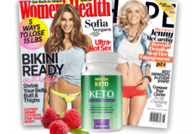 Molten Keto Reviews: Must Read Benefits, Pro, Cons & Side Effects!