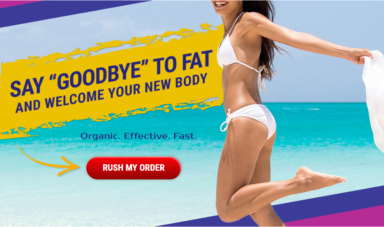 Extreme Keto EFX Review Australia | Must Read How Does It Work!